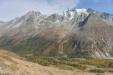 22 Arolla valley