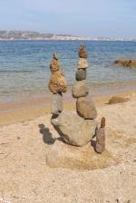 22 Stone stack (683)