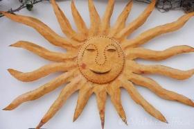 4 Sunshine