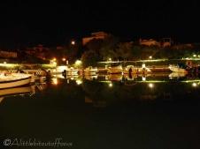 5 Porto Rotundo