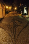 7 Porto Rotundo street
