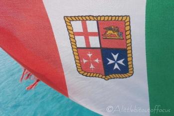 9 Flag