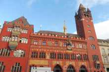 10 Rathaus
