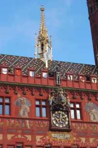 11 Rathaus