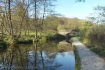 4 Bridge