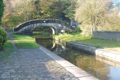 7 Aqueduct