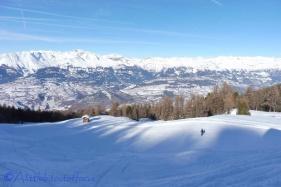 11 Rhone valley