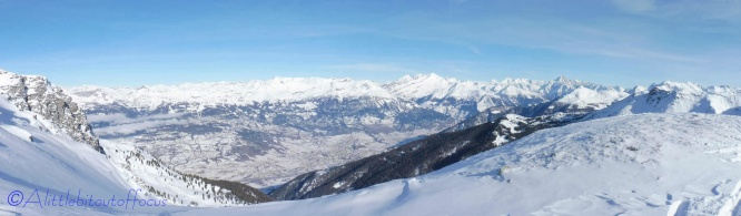 5 Rhone valley