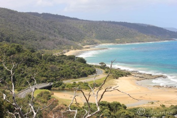 12 Great Ocean Road