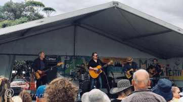 14 Eagles Tribute Band(1)