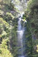 6 Erskine Falls