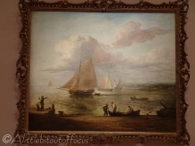 12 Gainsborough