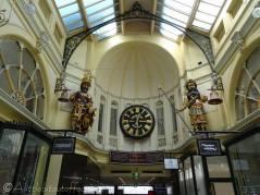 17 Royal Arcade