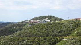 2 Mount Hotham