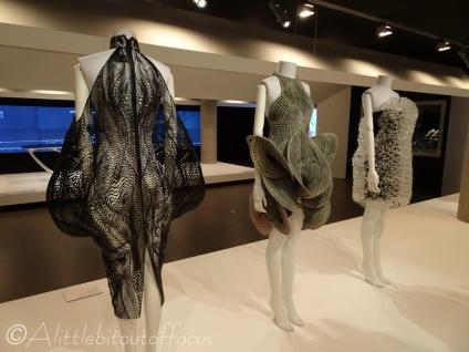21 Dresses