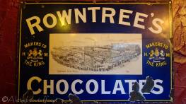 29 Old sign