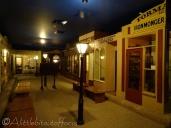 3 Beechworth Museum street