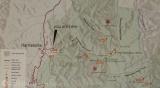 32 Map