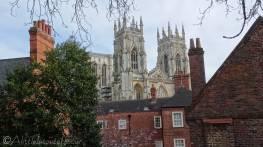 36 York Minster