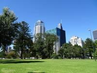 4 Carlton Gardens