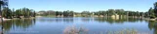 5 Lake Sambell