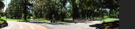 8 Fitzroy Gardens