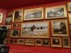 8 John Schaeffer Gallery