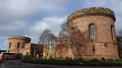 1 Carlisle Citadel