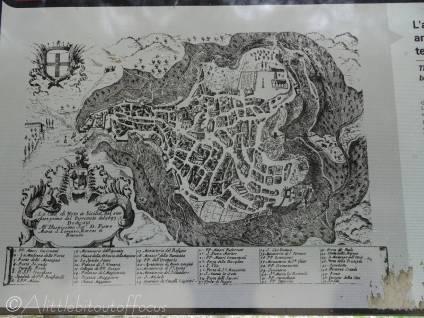1 Noto Antica map