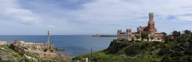15 Panorama