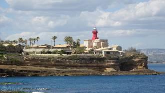 17 Lighthouse