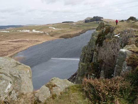 21 Crag Lough