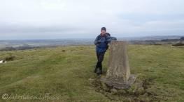 29 Limestone Corner (250m)