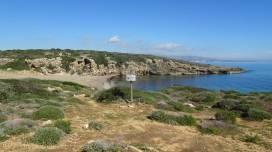 3 Coast view