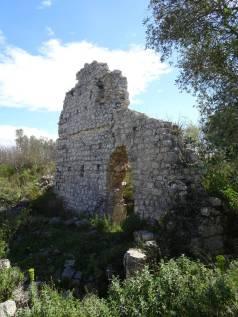 4 Ruin