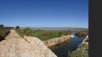 4 Vendicari Nature Reserve