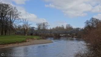 5 Memorial Bridge
