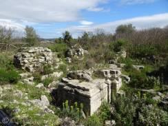5 Ruin