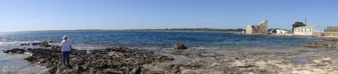 7 Bay view