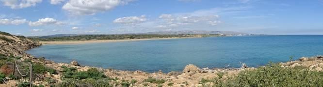 9 Marinelli beach