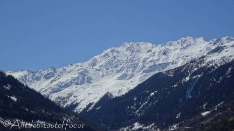 15 Mountain range (SWest)