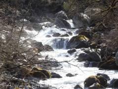 2 River Borgne