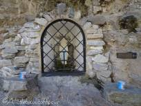 28 Shrine
