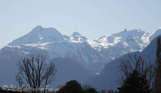 33 Grand Chavalard (L), Grand Muverans (R)