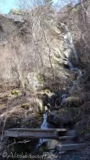 6 Waterfall