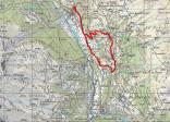 Villa - La Sage Route