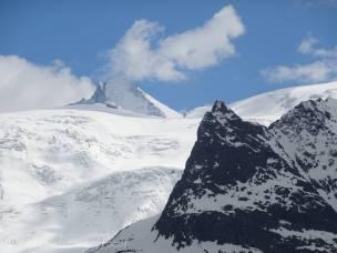 10 Mont Miné (R)