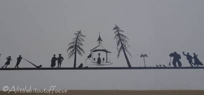 24 Wall painting