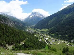 1 Evolène valley