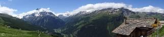 14 Val d'Hérens